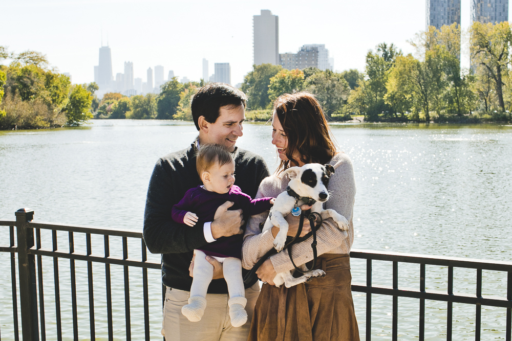 Chicago Family Photographers_Lincoln Park_North Pond_JPP Studios_G_22.JPG