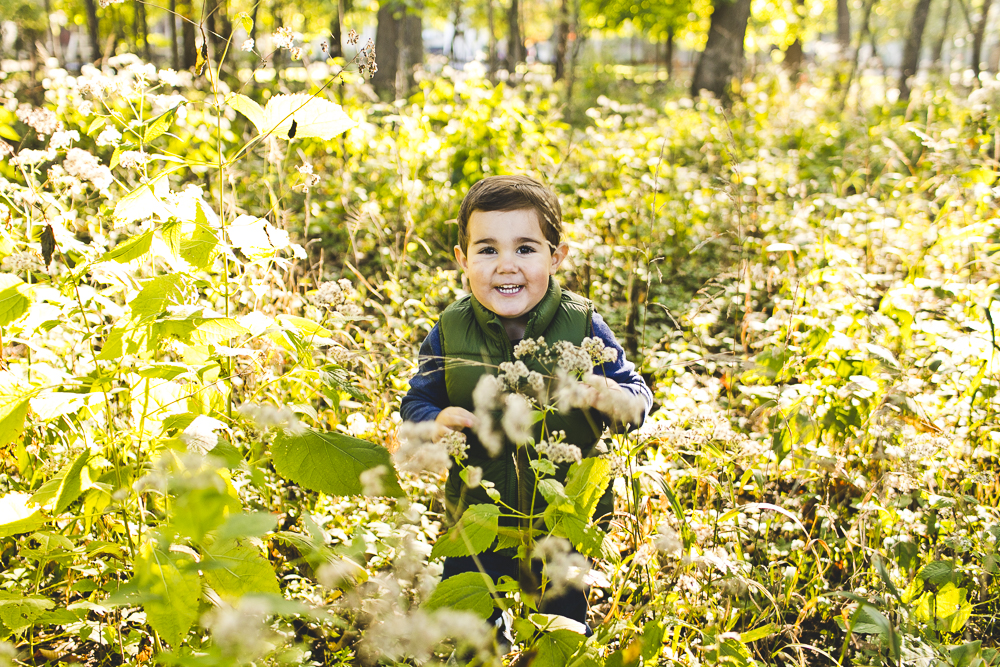 Oak Park River Forest Family Photographers_Thatcher Woods_JPP Studios_L_06.JPG