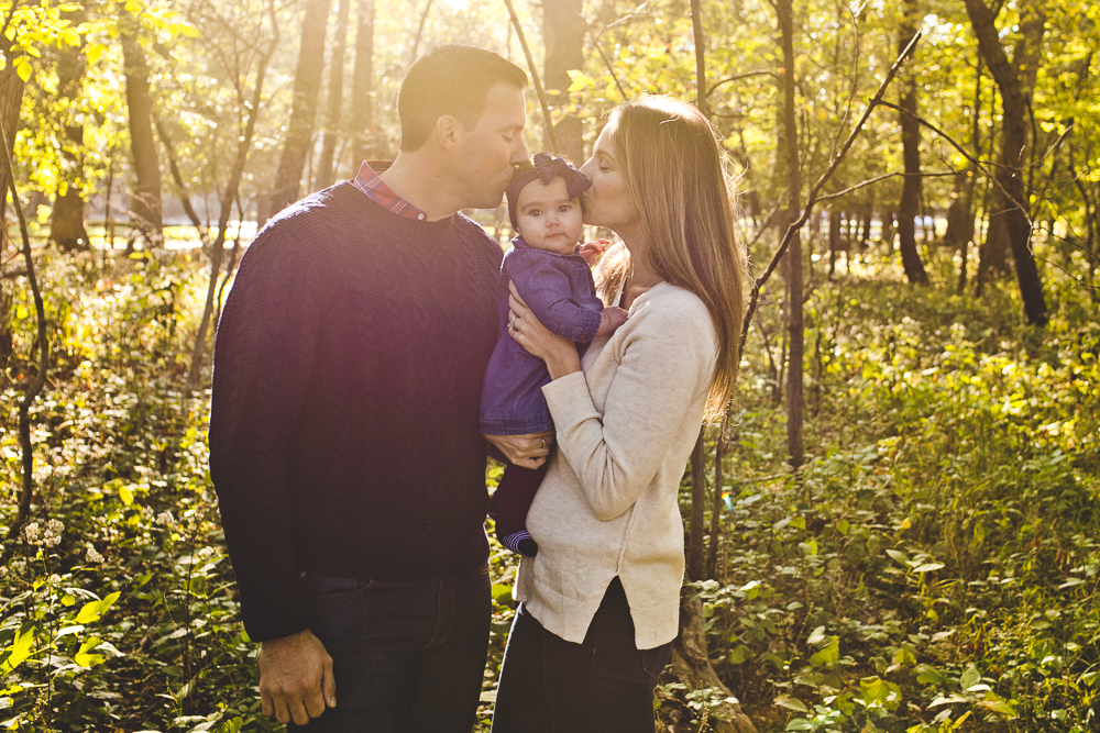 Oak Park River Forest Family Photographers_Thatcher Woods_JPP Studios_L_20.JPG