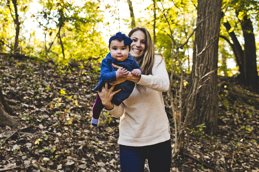 Oak Park River Forest Family Photographers_Thatcher Woods_JPP Studios_L_22.JPG