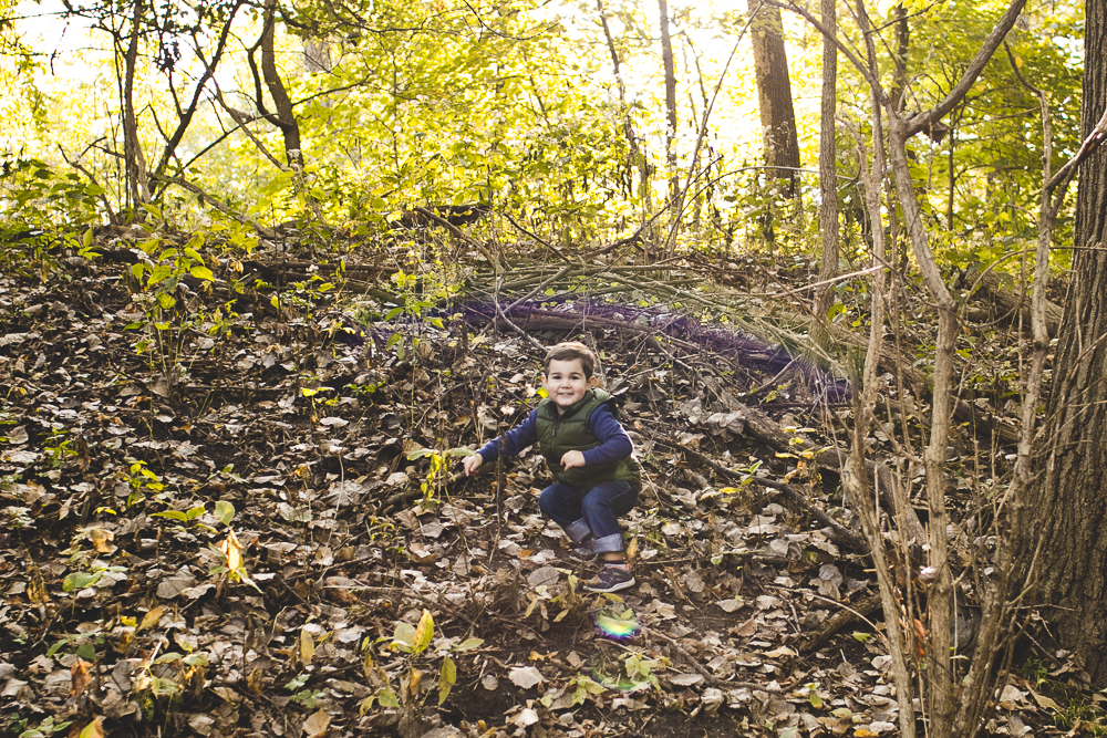 Oak Park River Forest Family Photographers_Thatcher Woods_JPP Studios_L_23.JPG