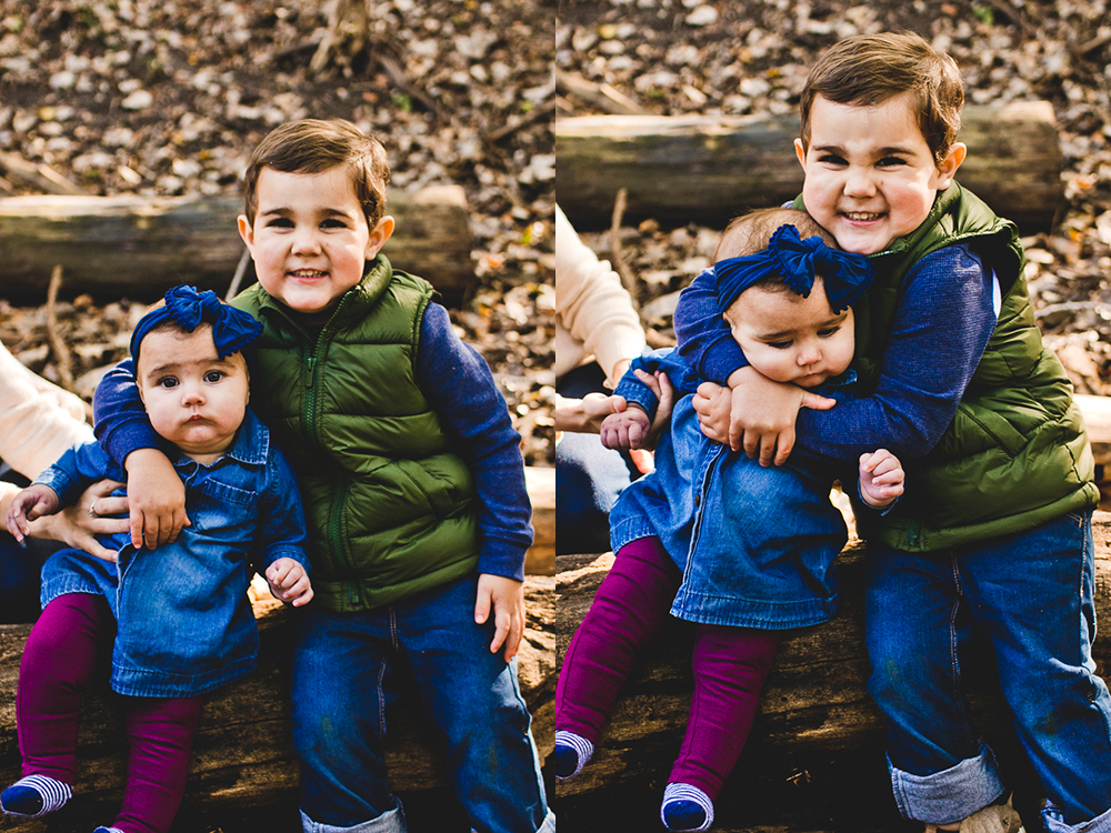 Oak Park River Forest Family Photographers_Thatcher Woods_JPP Studios_L_25.JPG