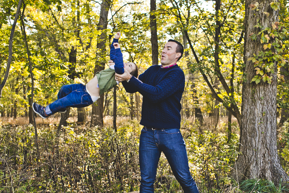 Oak Park River Forest Family Photographers_Thatcher Woods_JPP Studios_L_26.JPG