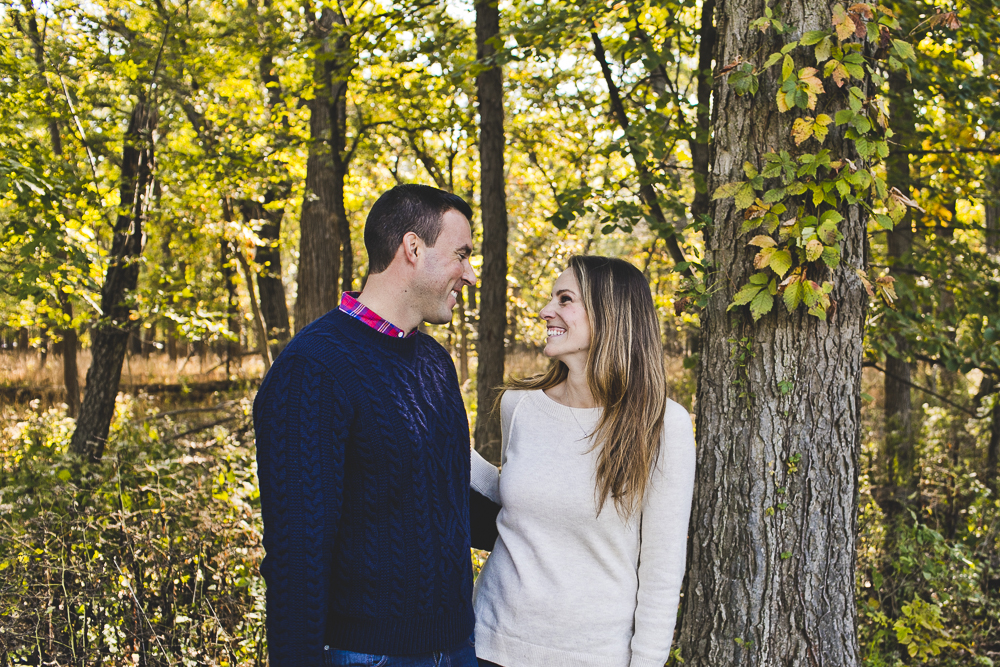 Oak Park River Forest Family Photographers_Thatcher Woods_JPP Studios_L_28.JPG