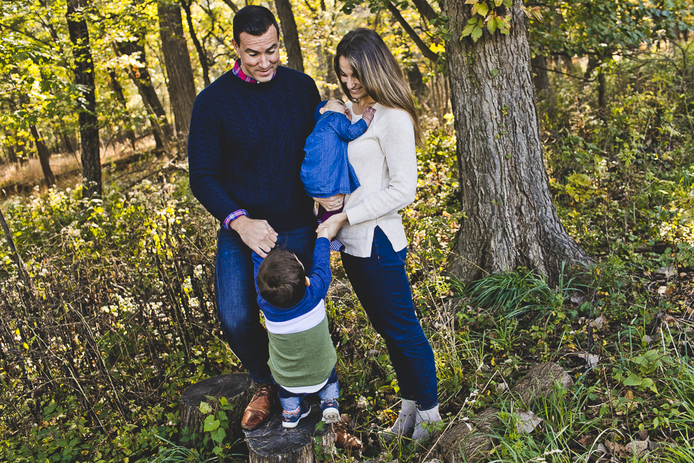Oak Park River Forest Family Photographers_Thatcher Woods_JPP Studios_L_29.JPG
