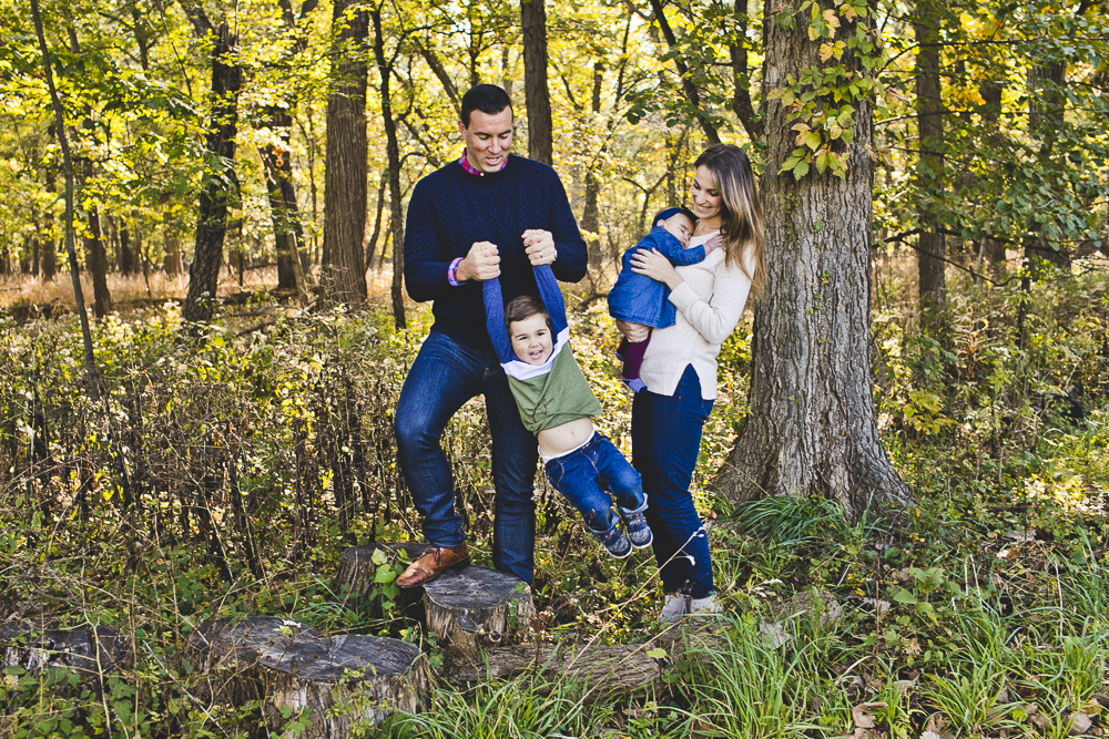 Oak Park River Forest Family Photographers_Thatcher Woods_JPP Studios_L_30.JPG