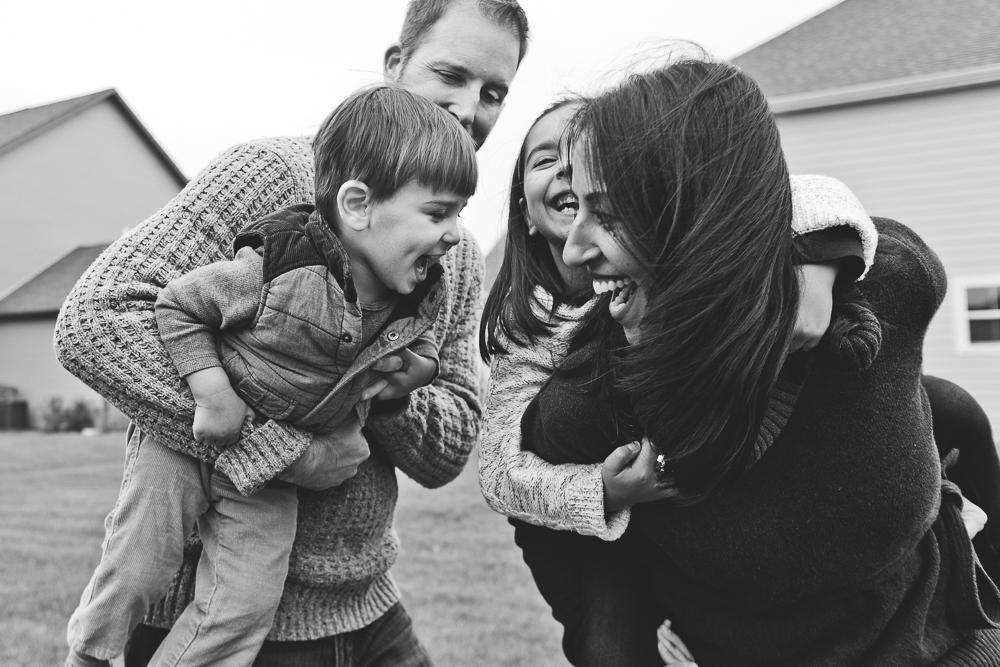 Naperville Family Photographers_Home Session_JPP Studios_V_01.JPG
