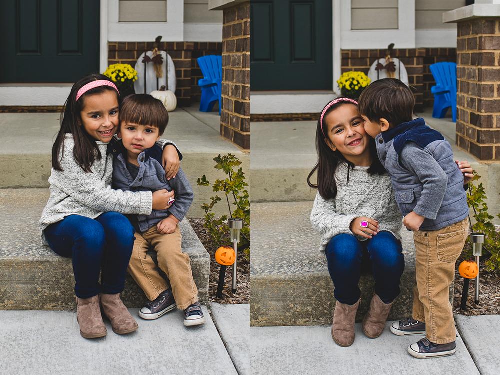 Naperville Family Photographers_Home Session_JPP Studios_V_04.JPG