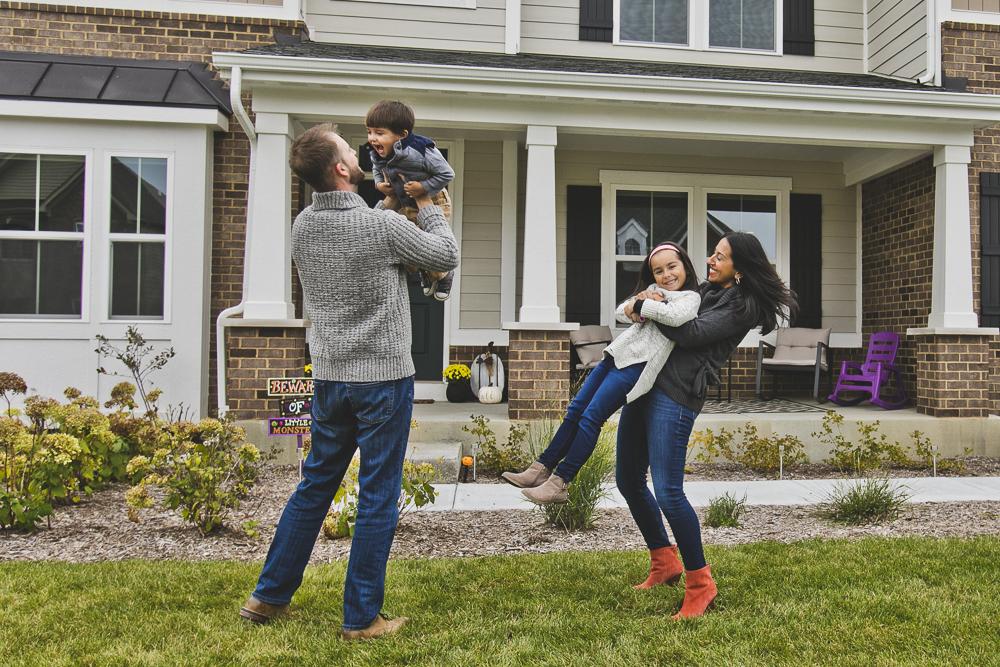 Naperville Family Photographers_Home Session_JPP Studios_V_05.JPG