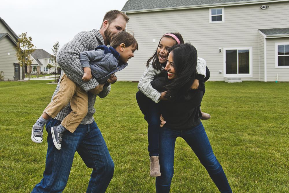 Naperville Family Photographers_Home Session_JPP Studios_V_12.JPG