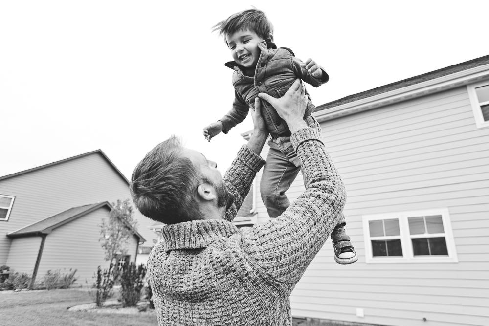 Naperville Family Photographers_Home Session_JPP Studios_V_17.JPG