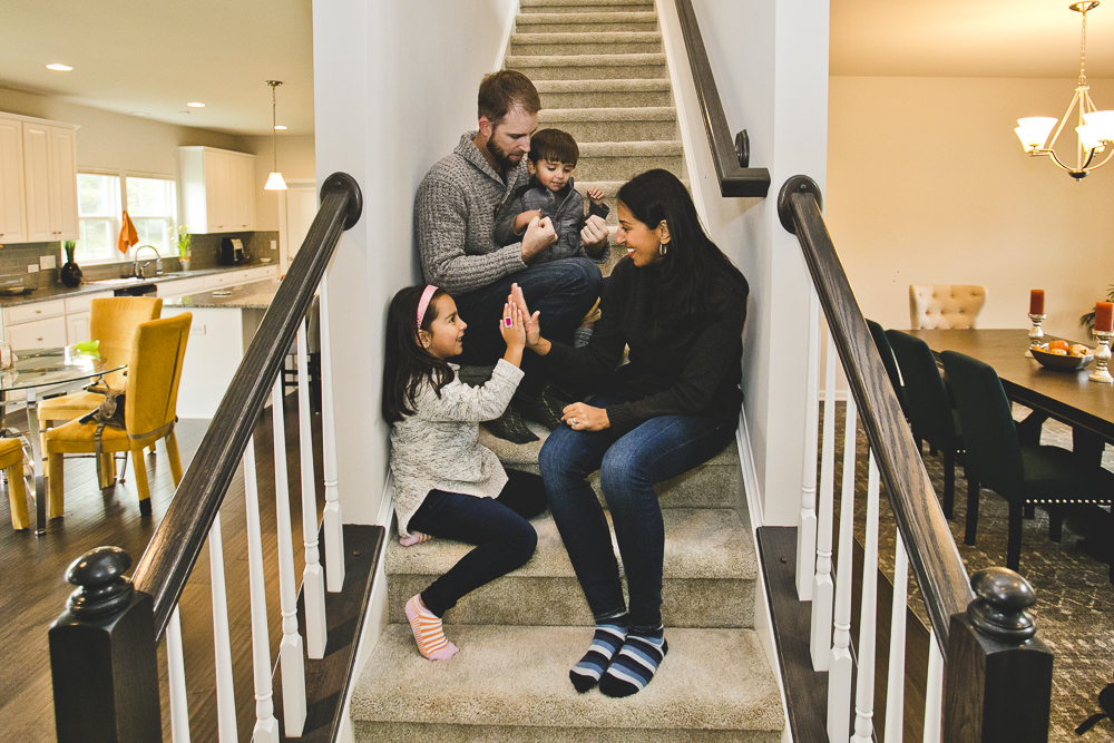 Naperville Family Photographers_Home Session_JPP Studios_V_21.JPG