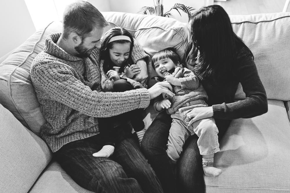 Naperville Family Photographers_Home Session_JPP Studios_V_22.JPG