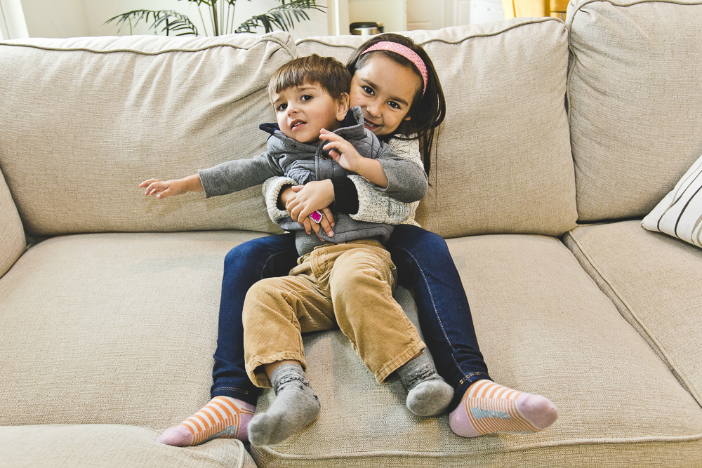 Naperville Family Photographers_Home Session_JPP Studios_V_23.JPG