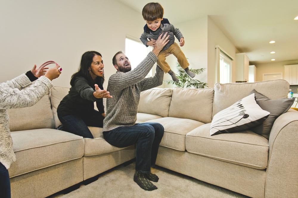 Naperville Family Photographers_Home Session_JPP Studios_V_26.JPG