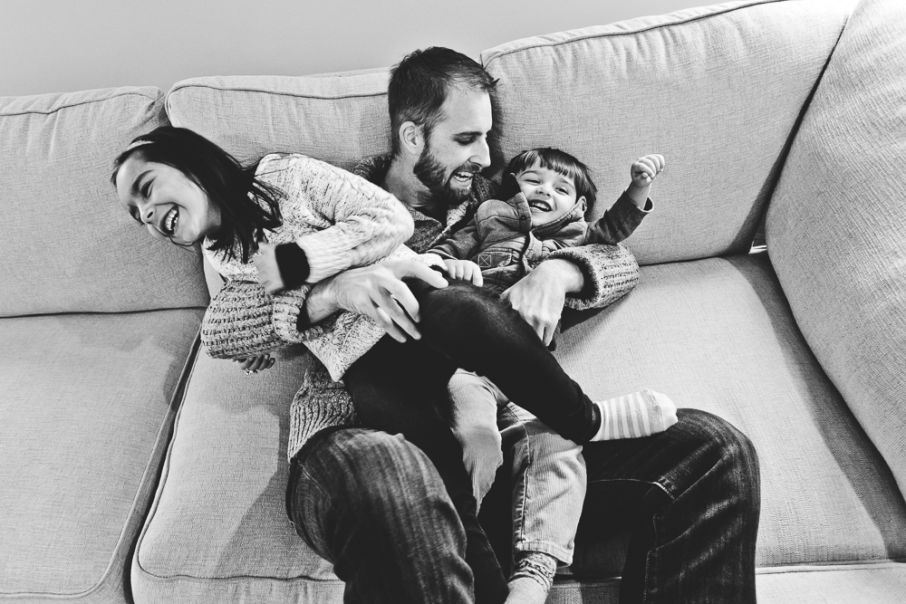 Naperville Family Photographers_Home Session_JPP Studios_V_31.JPG