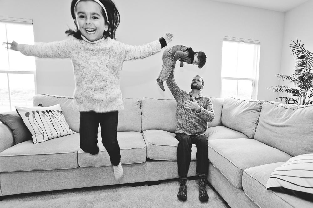 Naperville Family Photographers_Home Session_JPP Studios_V_33.JPG