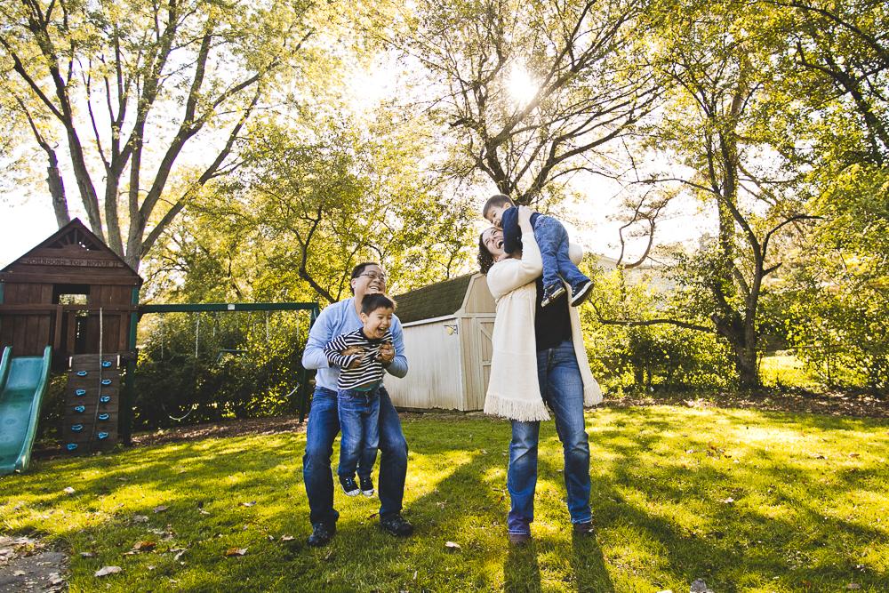 Chicago Family Photographers_Home Session_JPP Studios_S_01.JPG