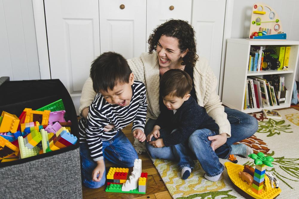 Chicago Family Photographers_Home Session_JPP Studios_S_03.JPG