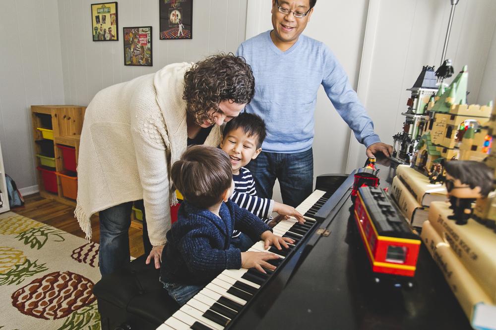 Chicago Family Photographers_Home Session_JPP Studios_S_05.JPG