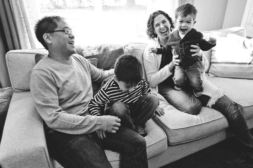 Chicago Family Photographers_Home Session_JPP Studios_S_07.JPG