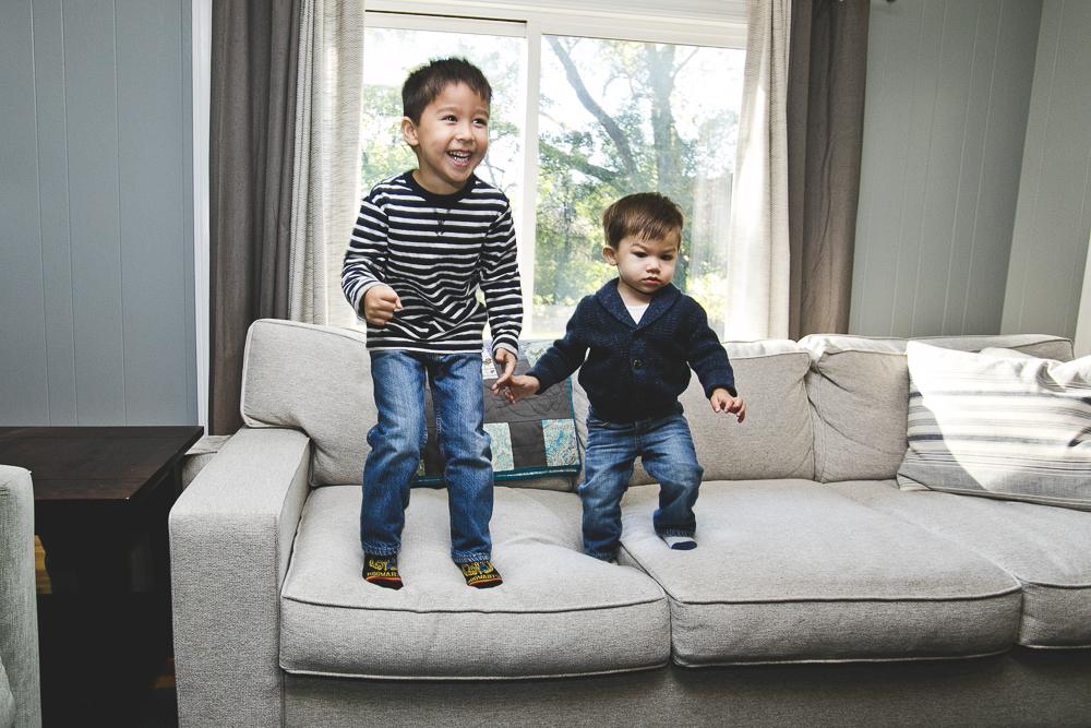 Chicago Family Photographers_Home Session_JPP Studios_S_06.JPG