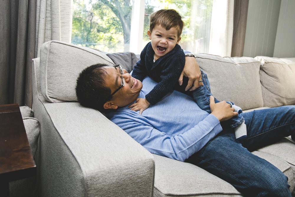 Chicago Family Photographers_Home Session_JPP Studios_S_08.JPG