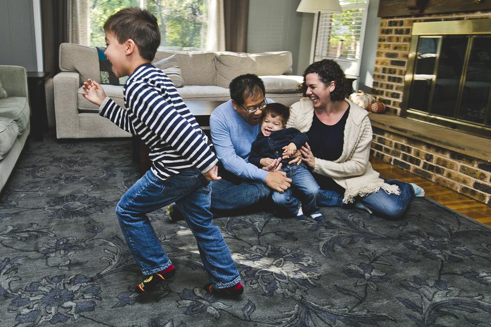 Chicago Family Photographers_Home Session_JPP Studios_S_11.JPG