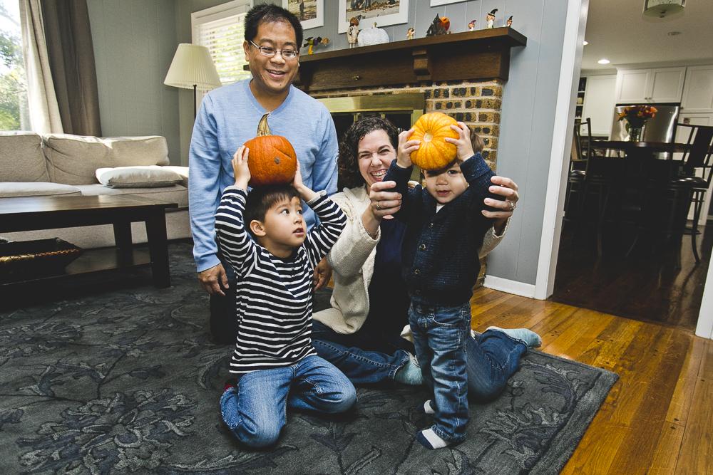 Chicago Family Photographers_Home Session_JPP Studios_S_13.JPG