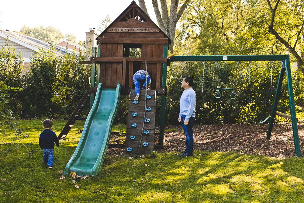 Chicago Family Photographers_Home Session_JPP Studios_S_14.JPG