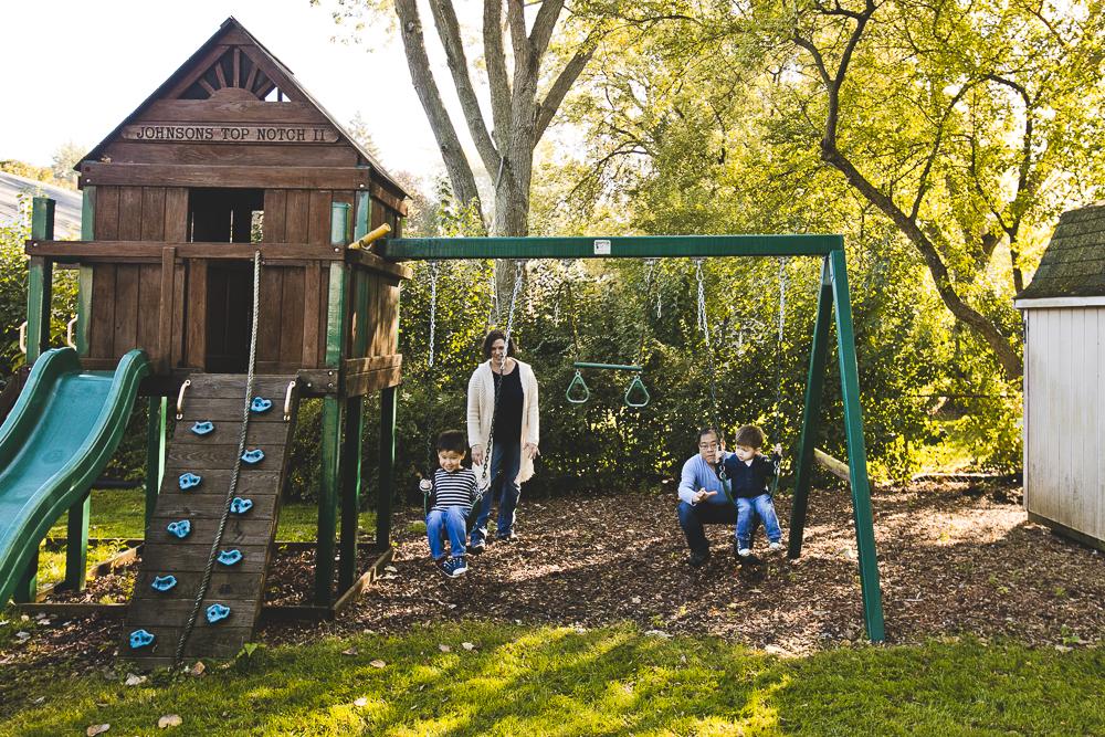 Chicago Family Photographers_Home Session_JPP Studios_S_16.JPG