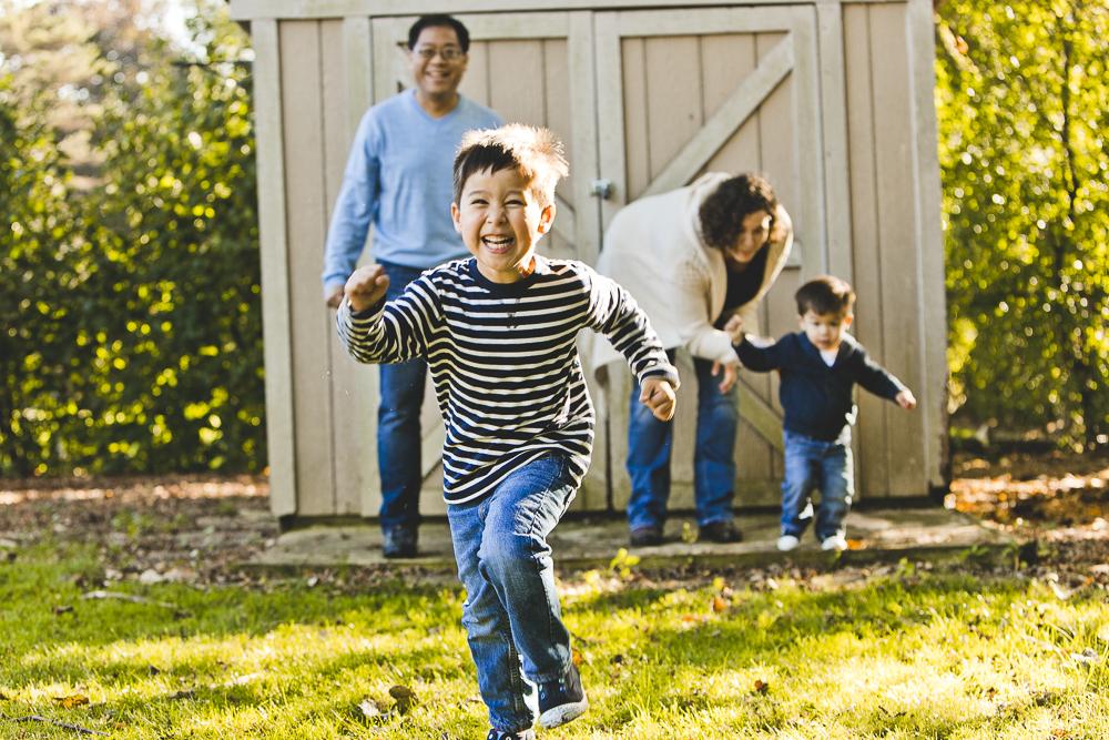 Chicago Family Photographers_Home Session_JPP Studios_S_20.JPG