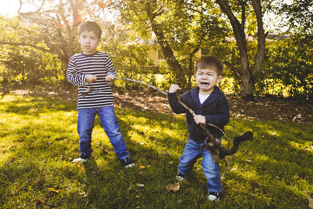 Chicago Family Photographers_Home Session_JPP Studios_S_25.JPG