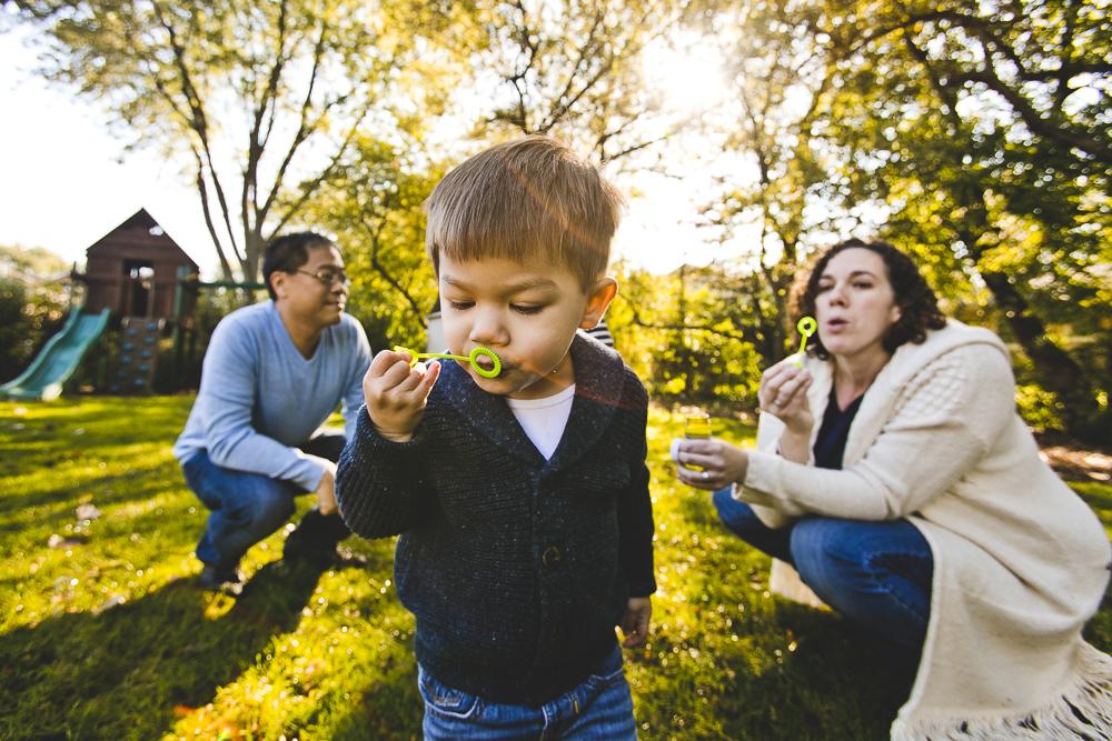 Chicago Family Photographers_Home Session_JPP Studios_S_26.JPG