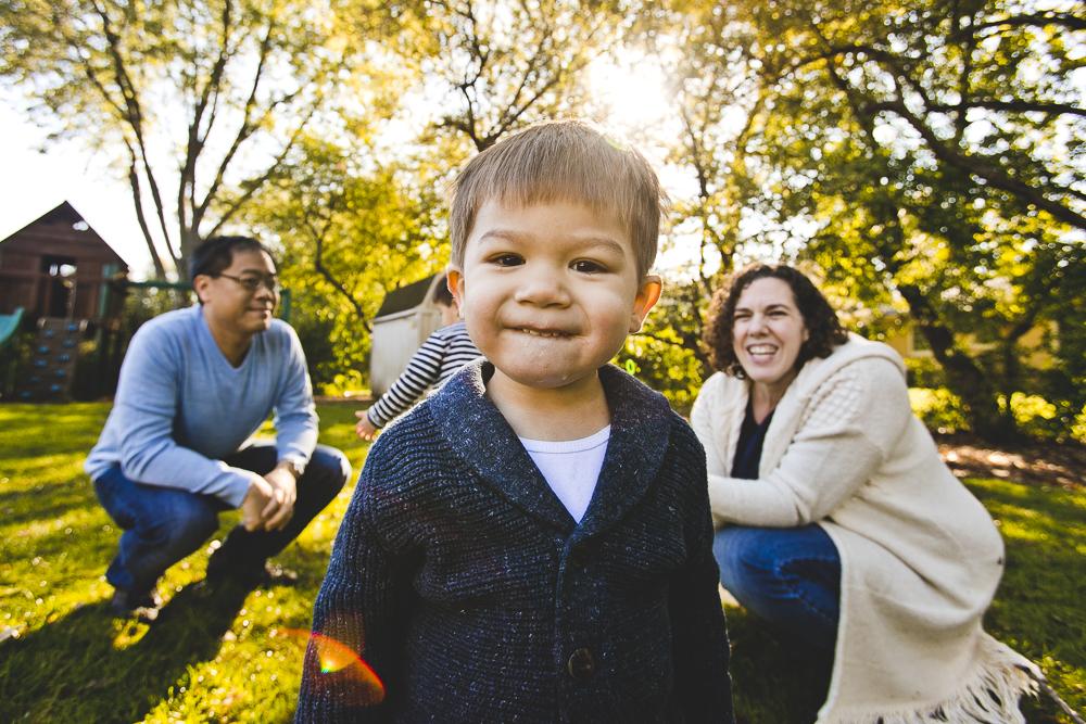 Chicago Family Photographers_Home Session_JPP Studios_S_28.JPG