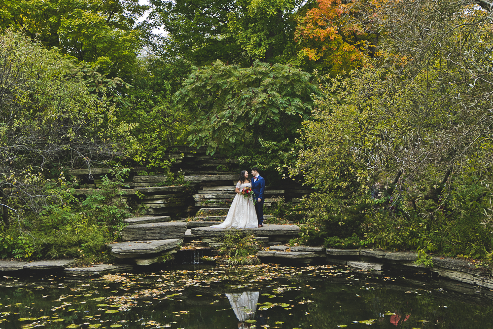 Chicago Wedding Photographers_Hive on Hubbard_JPP Studios_HL_023.JPG