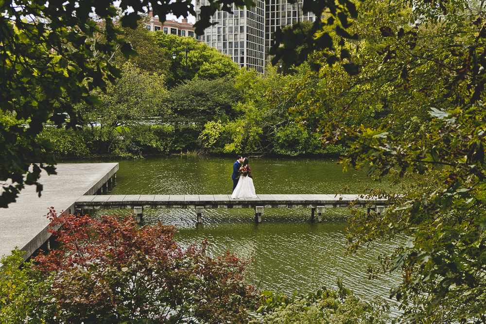 Chicago Wedding Photographers_Hive on Hubbard_JPP Studios_HL_031.JPG