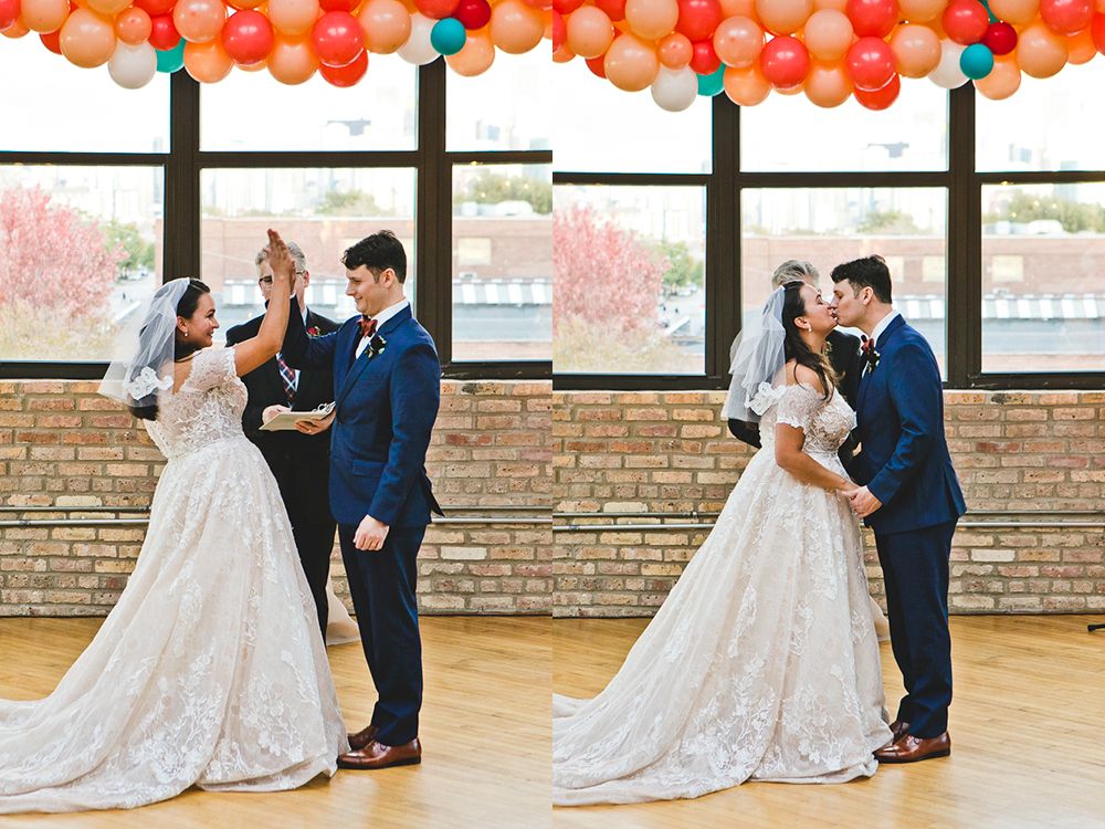 Chicago Wedding Photographers_Hive on Hubbard_JPP Studios_HL_049.JPG