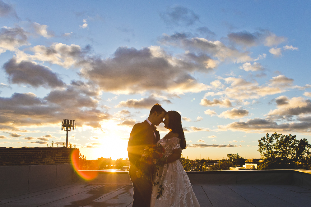Chicago Wedding Photographers_Hive on Hubbard_JPP Studios_HL_062.JPG