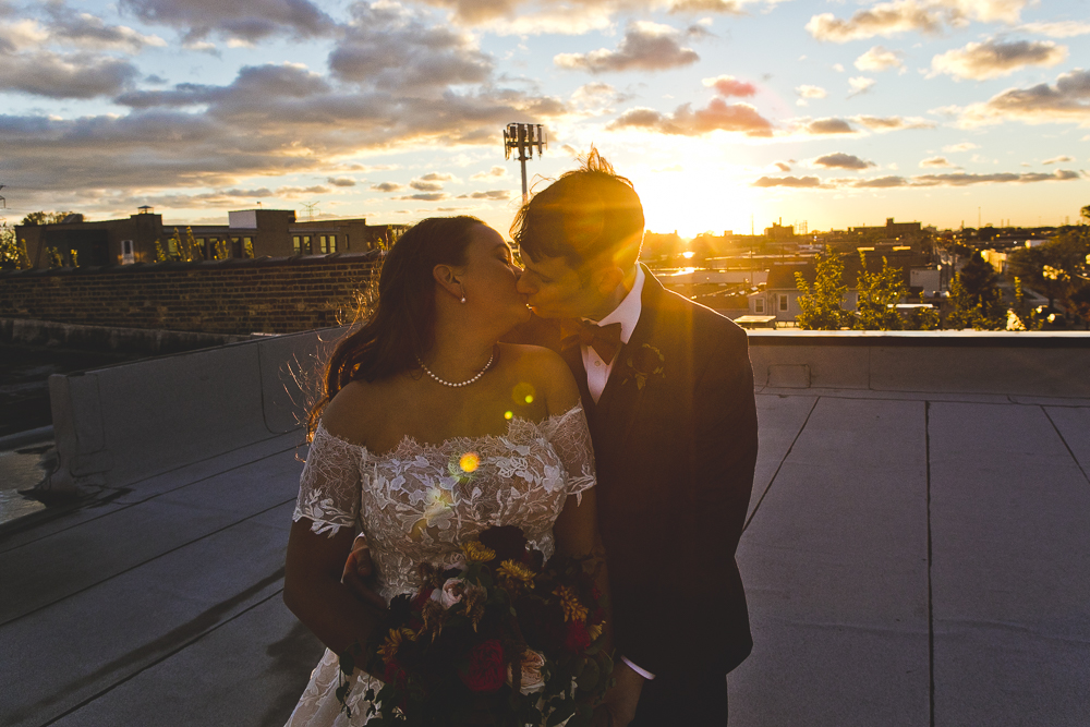 Chicago Wedding Photographers_Hive on Hubbard_JPP Studios_HL_063.JPG