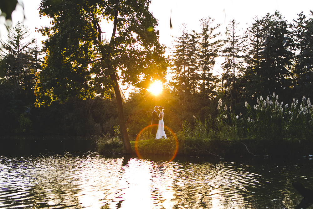 Chicago Wedding Photographers_Armour House_Lake Forest_JPP Studios_SJ_01.JPG