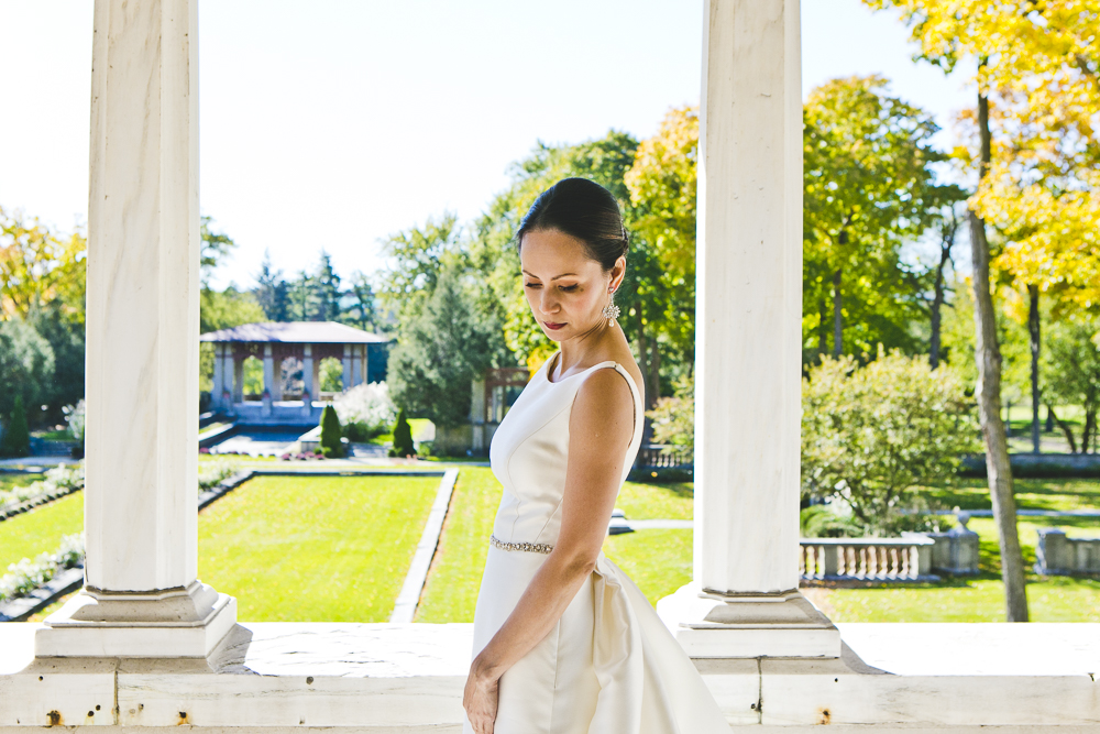 Chicago Wedding Photographers_Armour House_Lake Forest_JPP Studios_SJ_08.JPG
