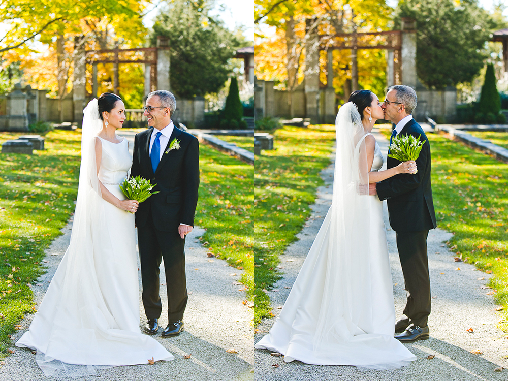 Chicago Wedding Photographers_Armour House_Lake Forest_JPP Studios_SJ_15.JPG