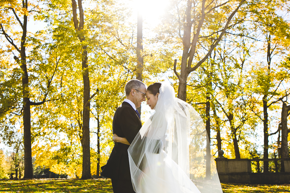 Chicago Wedding Photographers_Armour House_Lake Forest_JPP Studios_SJ_16.JPG