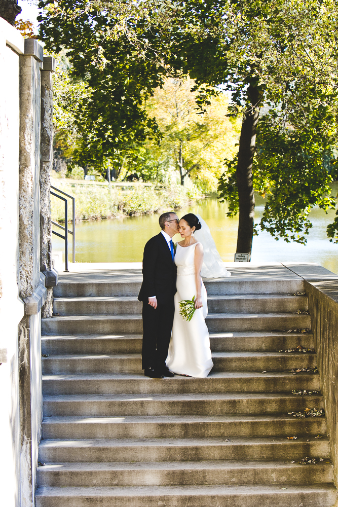 Chicago Wedding Photographers_Armour House_Lake Forest_JPP Studios_SJ_28.JPG
