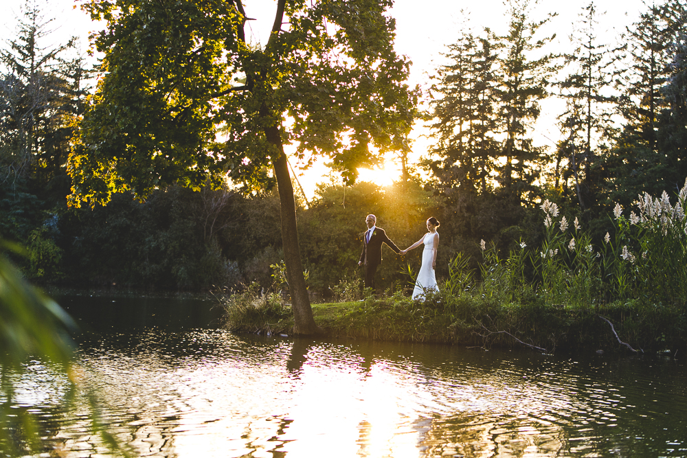Chicago Wedding Photographers_Armour House_Lake Forest_JPP Studios_SJ_44.JPG