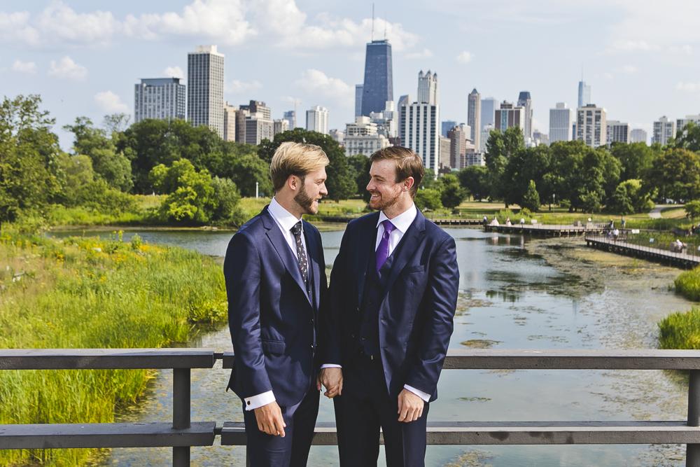 Chicago Same Sex Wedding Photographers_Cafe Brauer_JPP Studios_JR_03.JPG