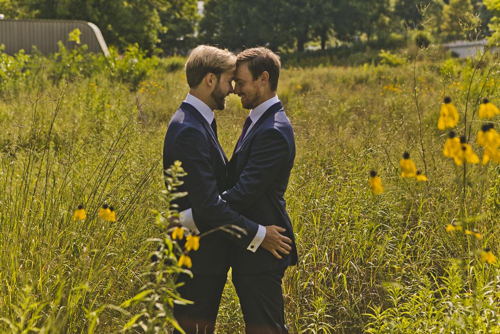 Chicago Same Sex Wedding Photographers_Cafe Brauer_JPP Studios_JR_02.JPG