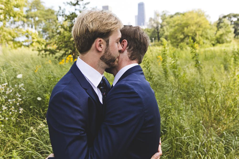 Chicago Same Sex Wedding Photographers_Cafe Brauer_JPP Studios_JR_04.JPG