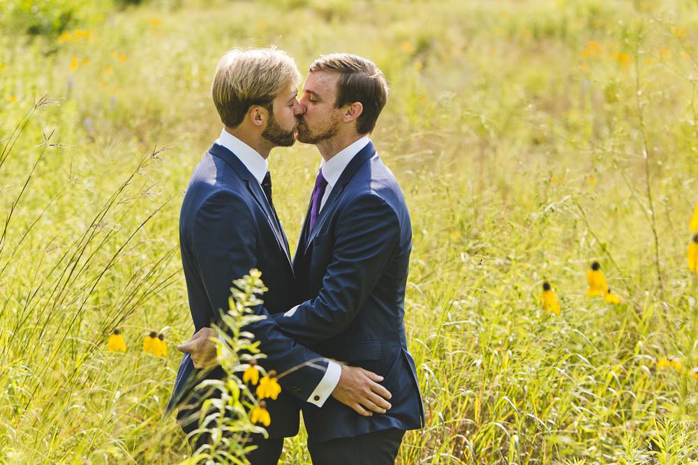 Chicago Same Sex Wedding Photographers_Cafe Brauer_JPP Studios_JR_07.JPG